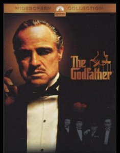 baba-the-godfather-mario-puzo