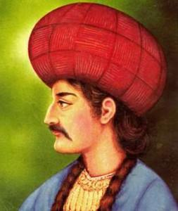 Shah_Ismail_Hatayi
