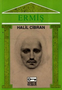 ermis halil cibran