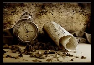 zamandilimiyasamvesagli